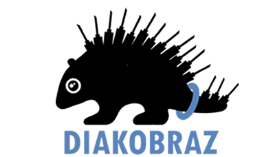 Diakobraz.cz
